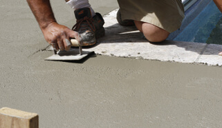 best concrete resurfacer