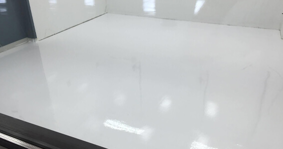 commercial concrete epoxy
